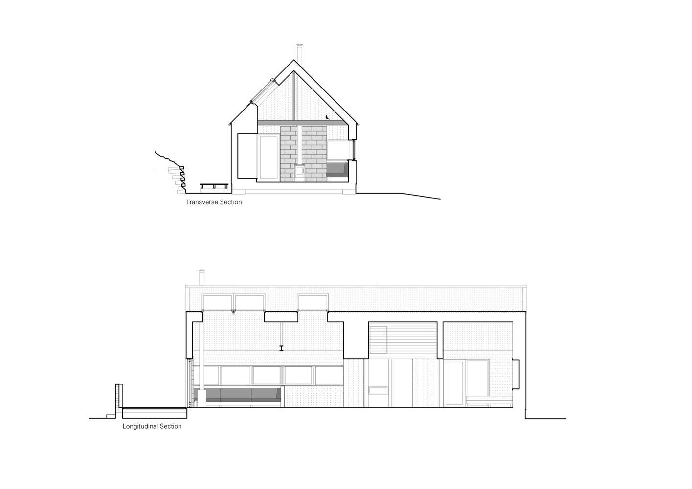 Galería de Tinhouse / Rural Design - 18