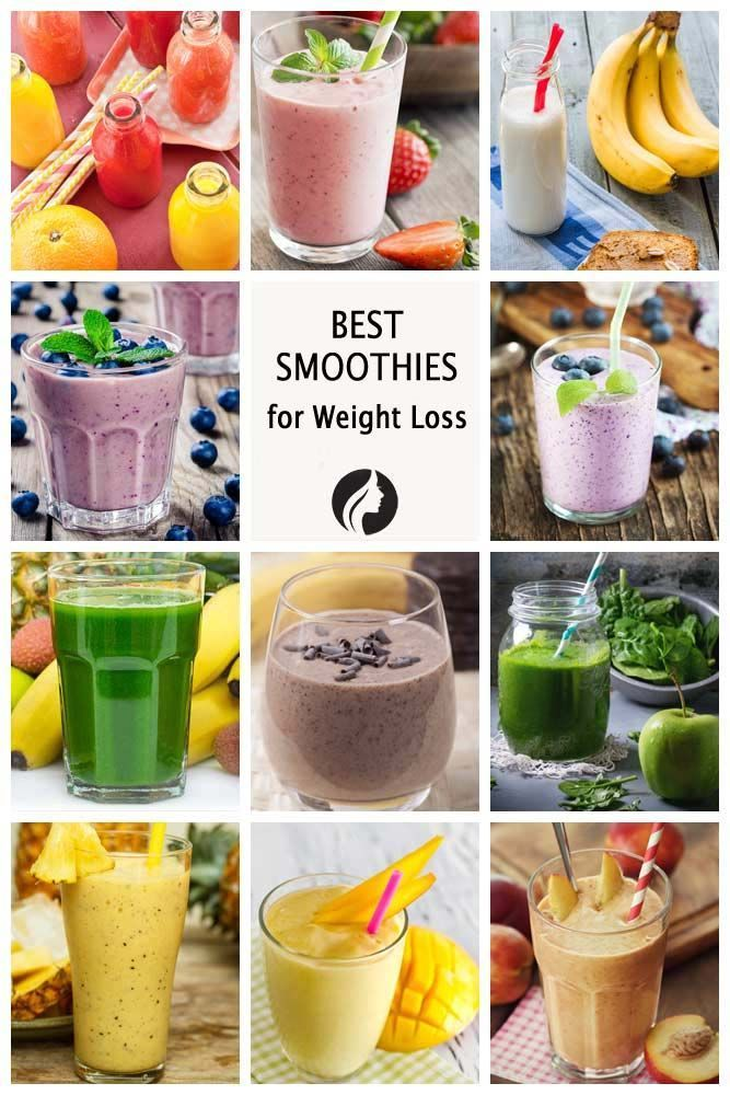 Quick and fast weight loss tips #rapidweightloss <= | how to lose weight for#weightlossjourney #fitn...