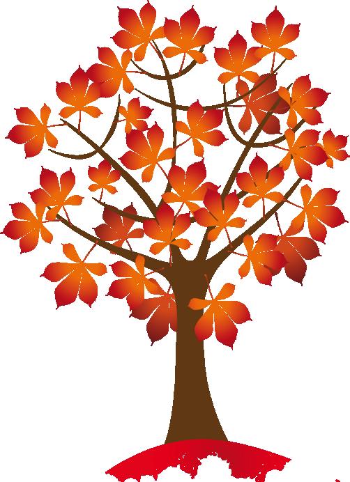 شجرة صور Png مع خلفيه شفافة أكبر مجموعة سكرابز اشجار الخريف2019 Autumn Trees Clipart Autumn Trees Tree Illustration Fall Clip Art