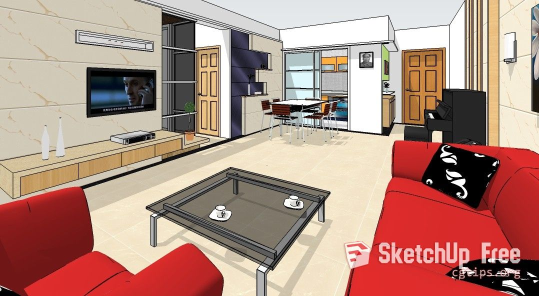 Pin On Sketchup For Schools K 12