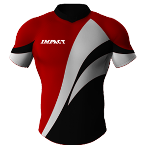 Impact Rugby Is Australia S Best Provider Of Teamwearaustralia And Team Jerseys For Rugby Rugby Jersey Design Basketball Uniforms Design Cycling Jersey Design