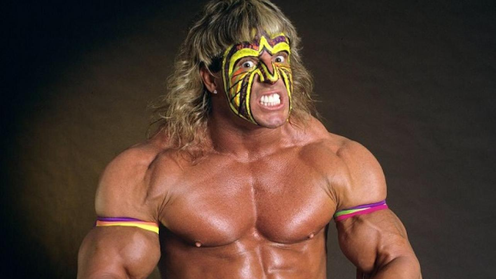 Jim Ross Recalls Fearing Ultimate Warrior Was Going To Hold Vince Mcmahon For Ransom Ewrestling Ultimate Warrior Vince Mcmahon Wrestling News