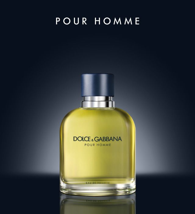 MOBILE_dolce-and-gabbana-pour-homme-perfume-male-packshot | Perfume, Men  perfume, Classic perfumes