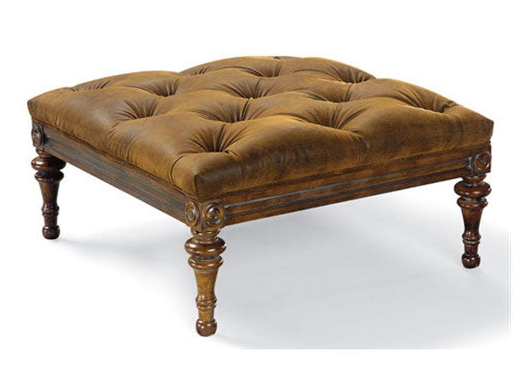 Phenomenal Fairfield Chair Company Living Room Ottoman 1651 20 Dailytribune Chair Design For Home Dailytribuneorg