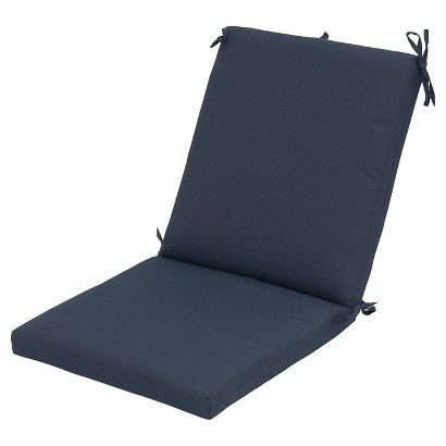 Expect More. Pay Less. Outdoor Chair CushionsOutdoor ChairsSolid ColorsTargetGarden  ...