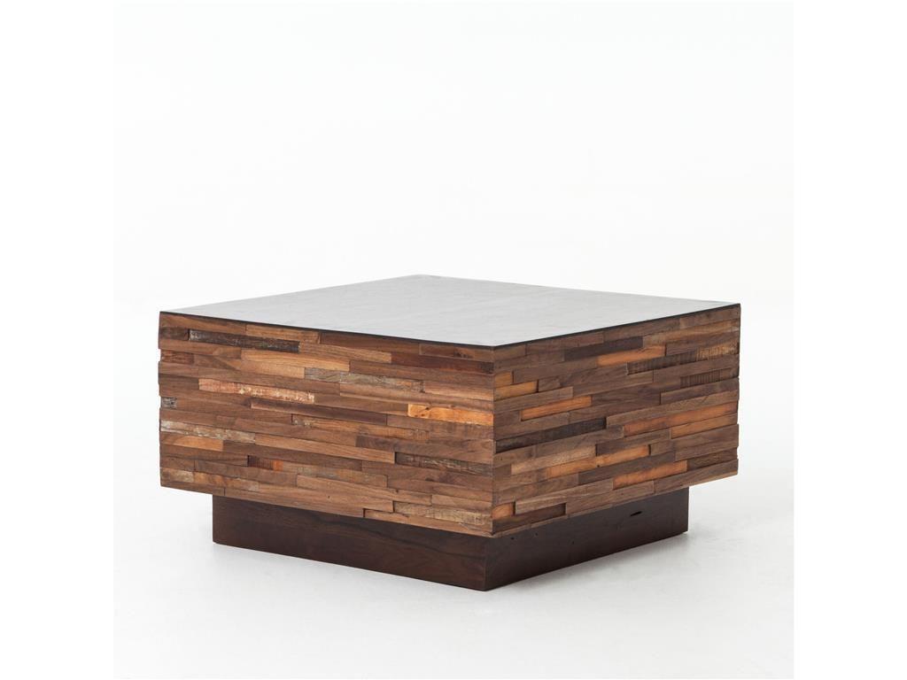 Autumn-Elle Design - Ulla Sq Coffee Table , $900.00 (http://autumn-elledesign.com/ulla-sq-coffee-table/)