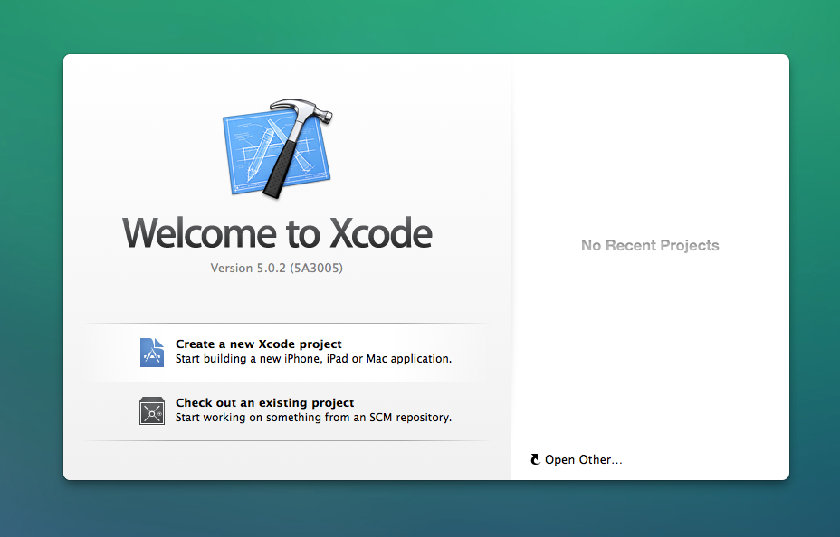 Learning Xcode 5 As a Designer Design, Ios design, Learning