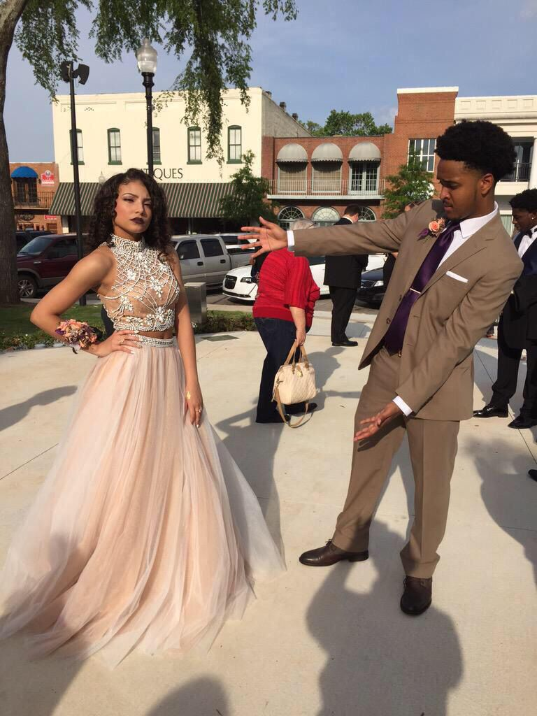 Pinterest krysykryss prom pics pinterest prom goal and