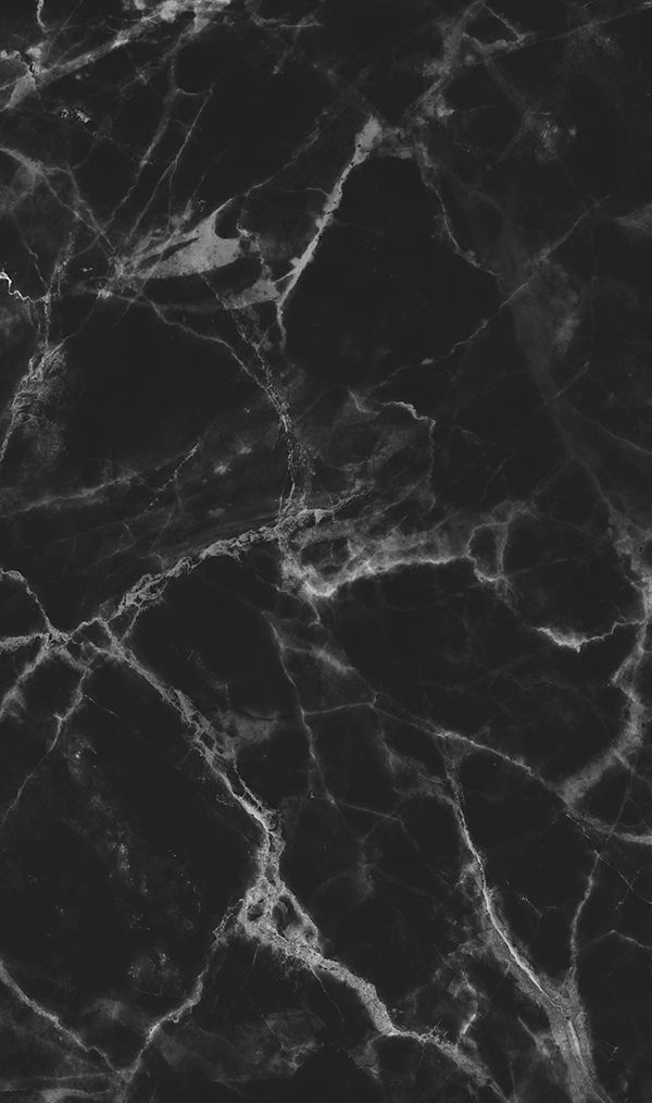 Black Marble Wallpaper   Cool Marble Effect ...