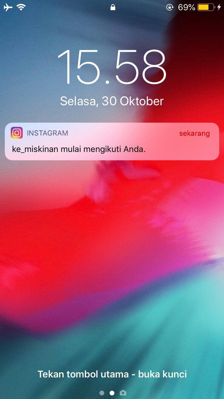 Waduh Gawat Sudah Misqueen Semakin Misqueen Rek Ungkapan Lucu