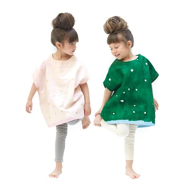 Nani Iro Double Gauze - Jewel Song Asagiri   buy in-store ...