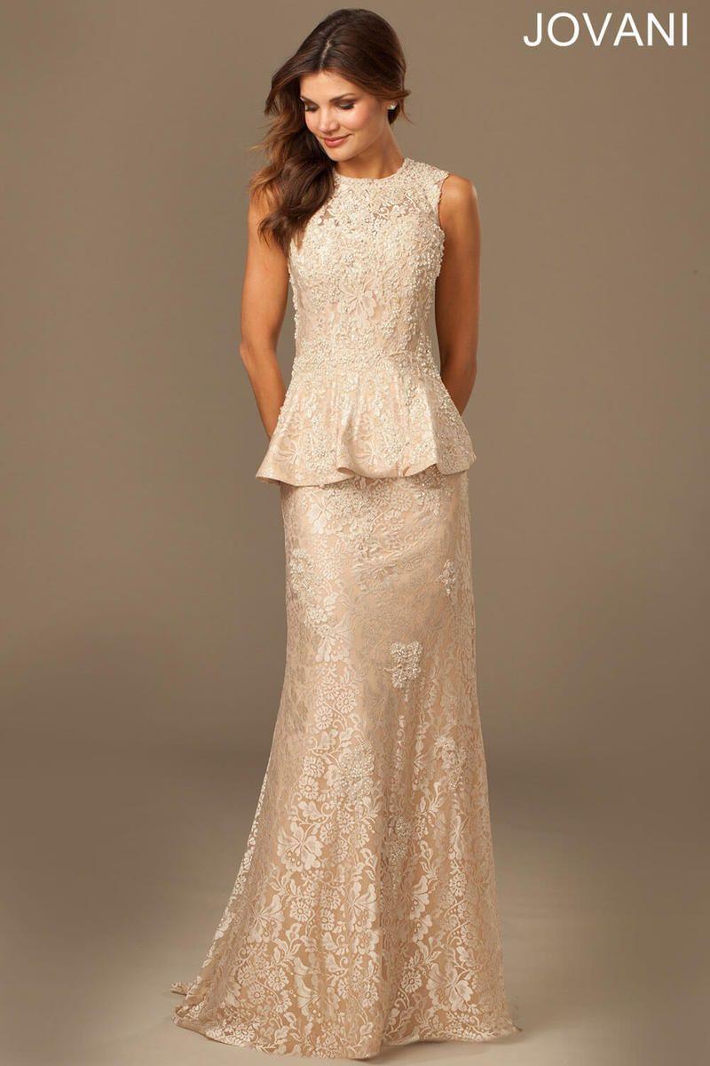 Jovani Evenings 20221 Evening Prom And Treasure Island Annapolis MD Dress