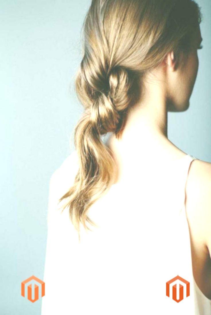 32+ Formation coiffure femme idees en 2021