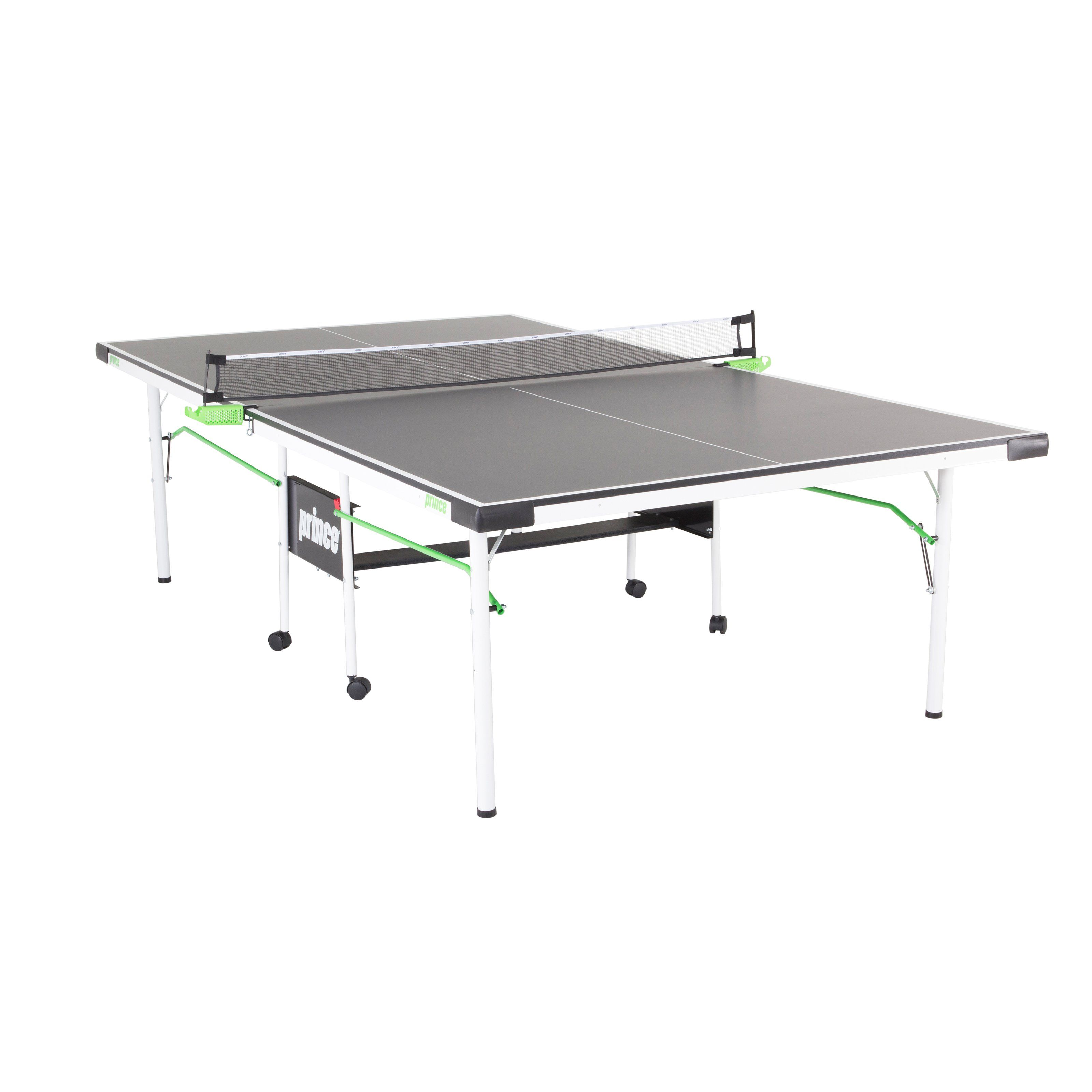 Prince Champ Table Tennis Table T8840 Table Tennis Outdoor