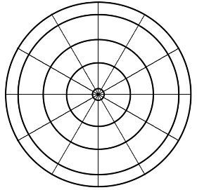 Clock Face Number Alignment Template Can Download A Pdf I Think