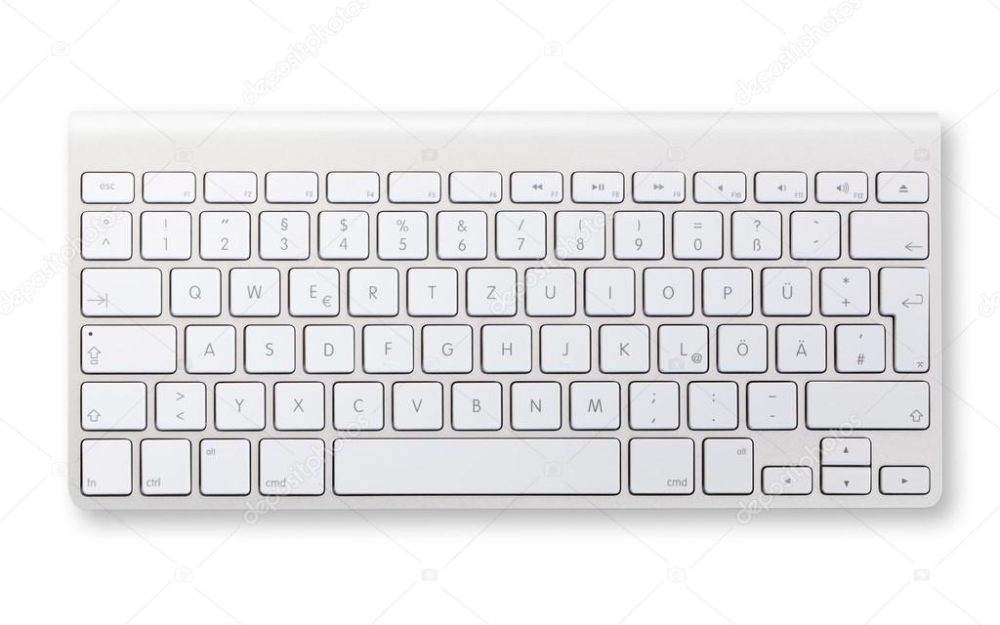 Imagenes Teclados De Computadoras Teclado De La Computer Tastatur