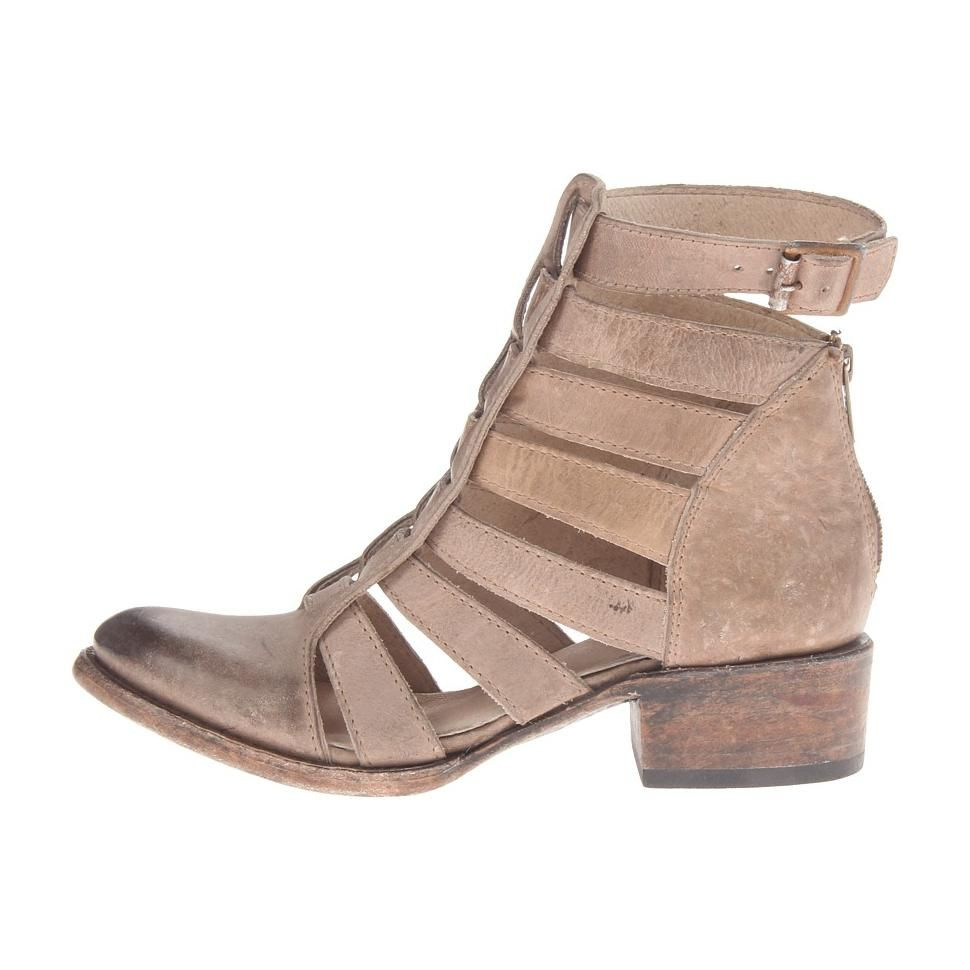 029d3c85c212 freebird stone boots - Google Search Shoes Sandals