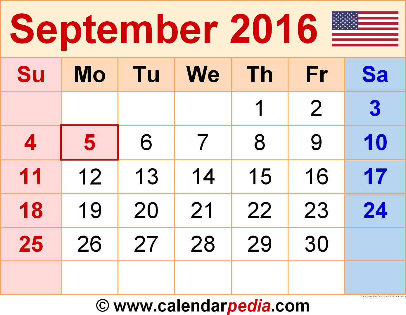 September 2016 calendars for word excel pdf printables november 2014 calendar as a graphicimage file in png format alramifo Image collections