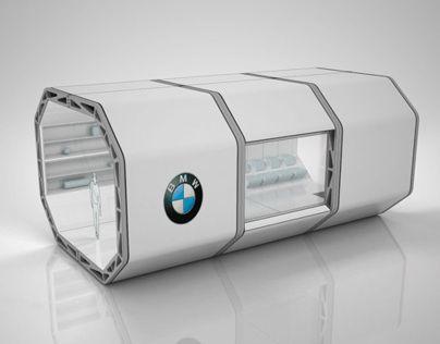 다음 @Behance 프로젝트 확인: \u201cBMW - modular exhibition concept\u201d https://www.behance.net/gallery/14025643/BMW-modular-exhibition-concept