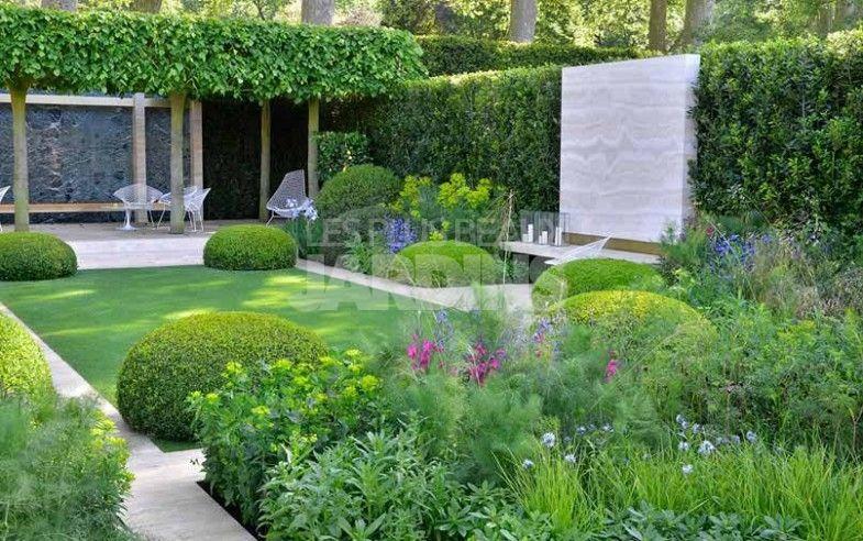 Épinglé par Les Jardins de Glanum sur Inspirations \