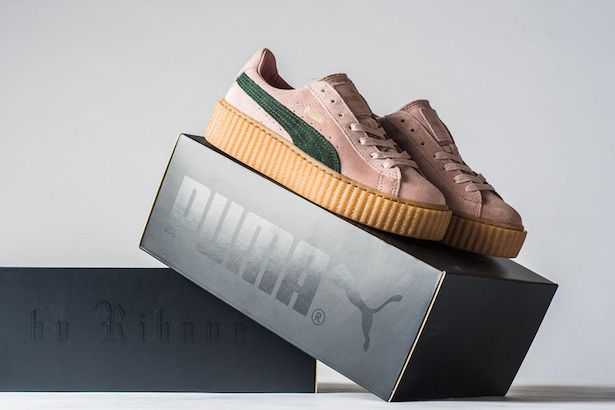 creepers for sale