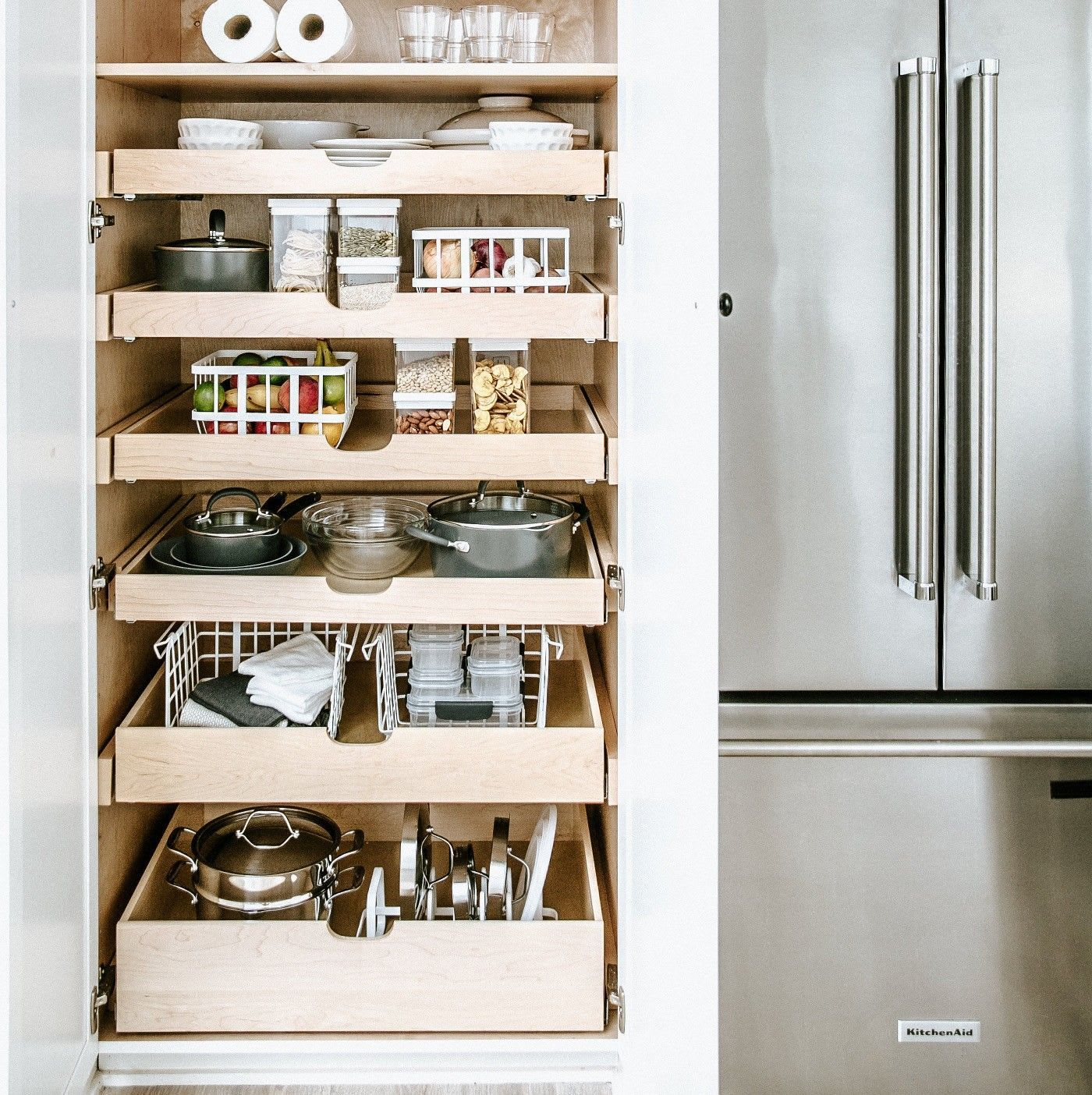 Target S Made By Design Line Keeps My Life Together Kitchen