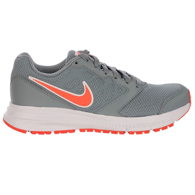 Buty Do Biegania Damskie Nike Downshifter 6 Msl 684771 004 Buty Do Biegania Buty Do Biegania Damskie Nike Rbnd 0202 68 Nike Sneakers Nike Nike Cortez