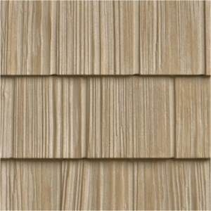 Best Multi Colored Shaker Shingles Traditional Home Exteriors 400 x 300
