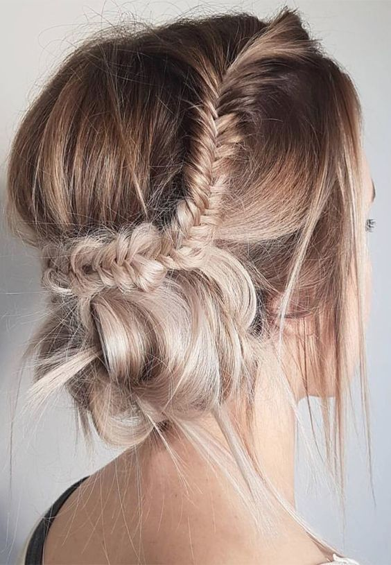 Fashion updo hairstyles hairstyles pinterest updo hair cuts fashion updo hairstyles solutioingenieria Choice Image