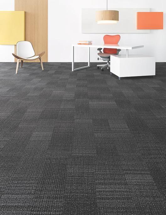 Shape Tile 5t070 Shaw Contract Commercial Carpet And Flooring Commercial Carpet Commercial Tile Modular Carpet Tiles