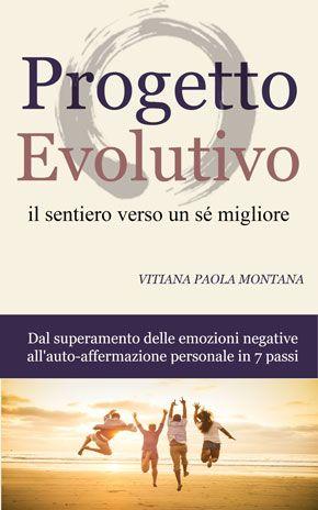 ebook di Progetto Evolutivo