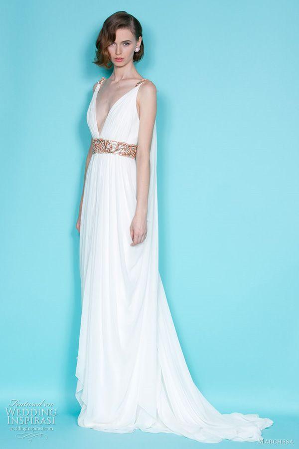 17 Best images about concert dress idea on Pinterest - Long prom ...