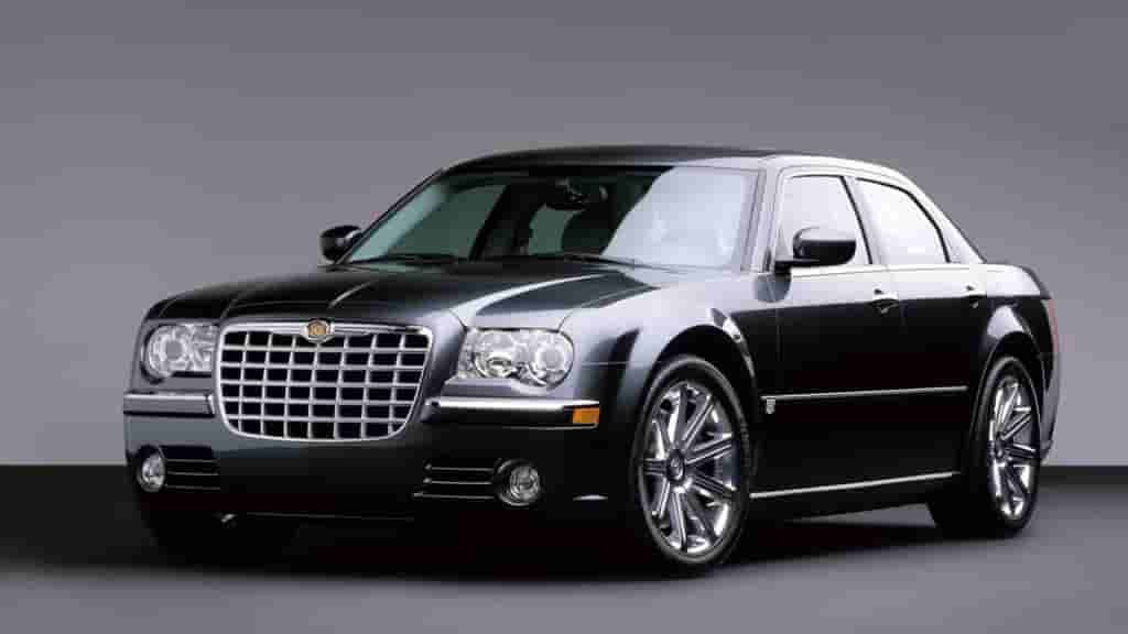 Do You Need Airport Car Services To Any Airport In The Philadelphia