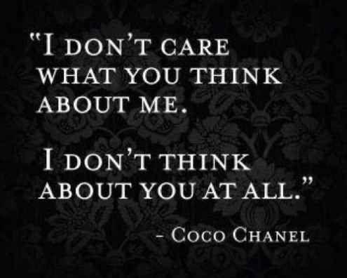 Hate ex boyfriend quotes