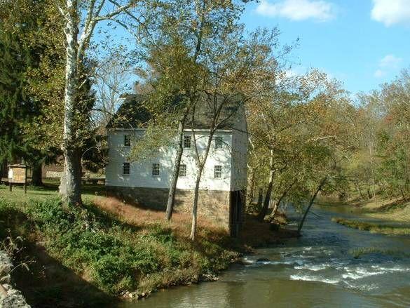 Jackson S Mill Weston Photo Album Topix Virginia Hill West Virginia Weston