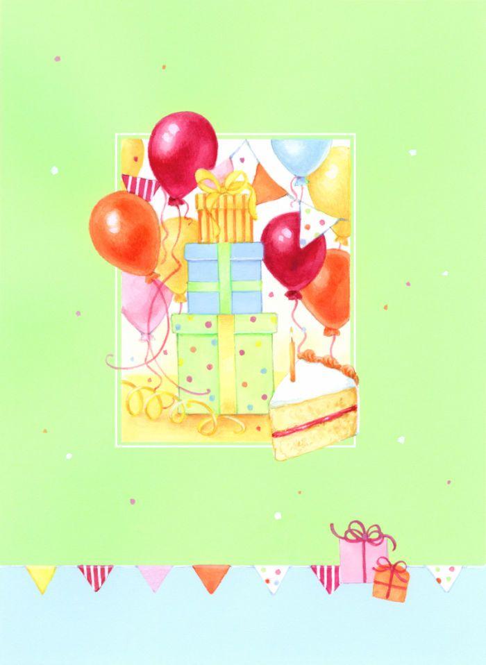 Lisa Alderson - LA - birthday.jpg