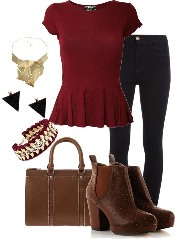 """M."" by meryblue17 ❤ liked on Polyvore"