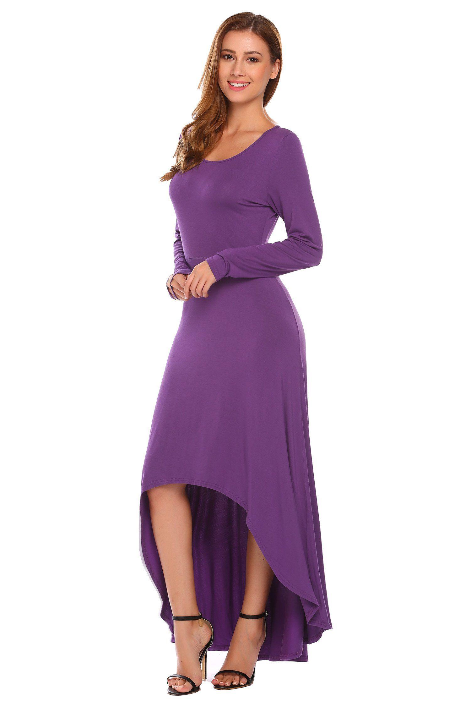 Maternity Outfits hardwearing maternity maxi dress Zeagoo