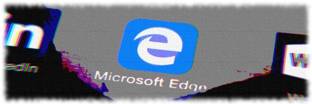 Microsoft Edge Secret Whitelist Allows Facebook To Autorun Flash