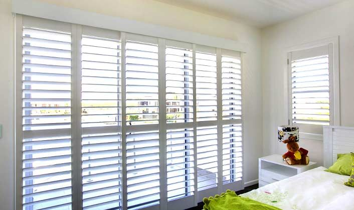 Discount Plantation Shutter Markdown Estate Screen House Screen Have An  Idea For Farm Shades For French Passages, You Can Impact Your Dream To Home  By ...