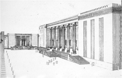 Picture4 Persepolis Palace Png 518 333