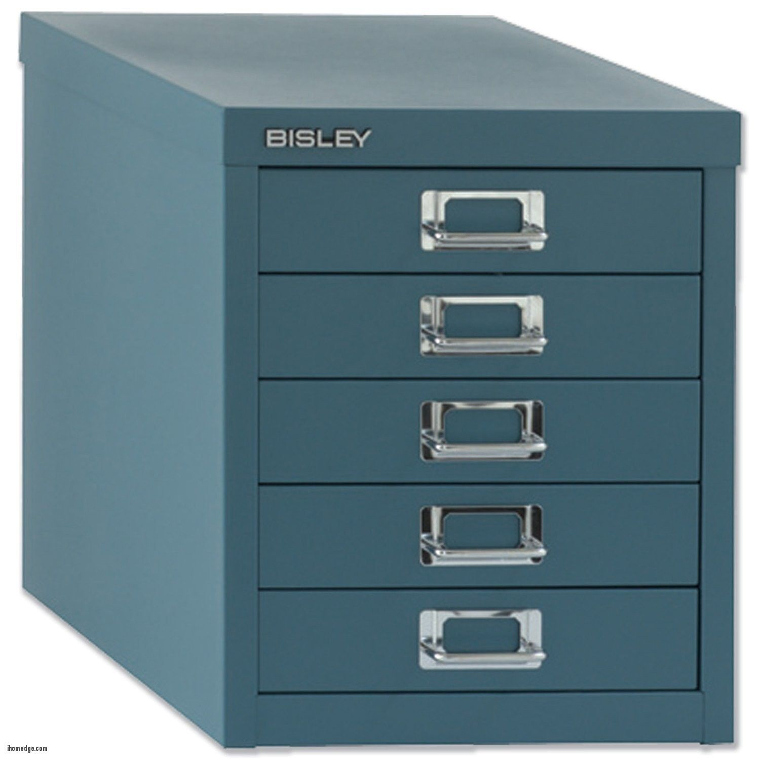 good Best Bisley Filing Cabinet Bisley Steel Storage Cabinet 5