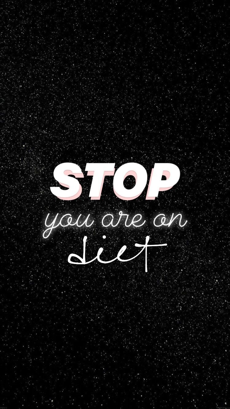 Dieta Tapety Diet Motivation Quotes Funny Diet Motivation Quotes Diet Motivation
