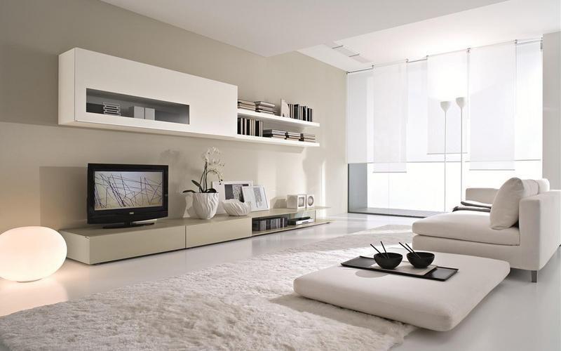 Risultati immagini per soggiorni moderni | Interior design ...