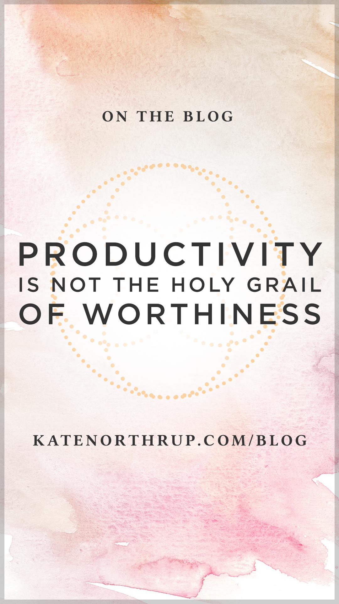 Productivity Is Not The Holy Grail Of Worthiness Writing A Book