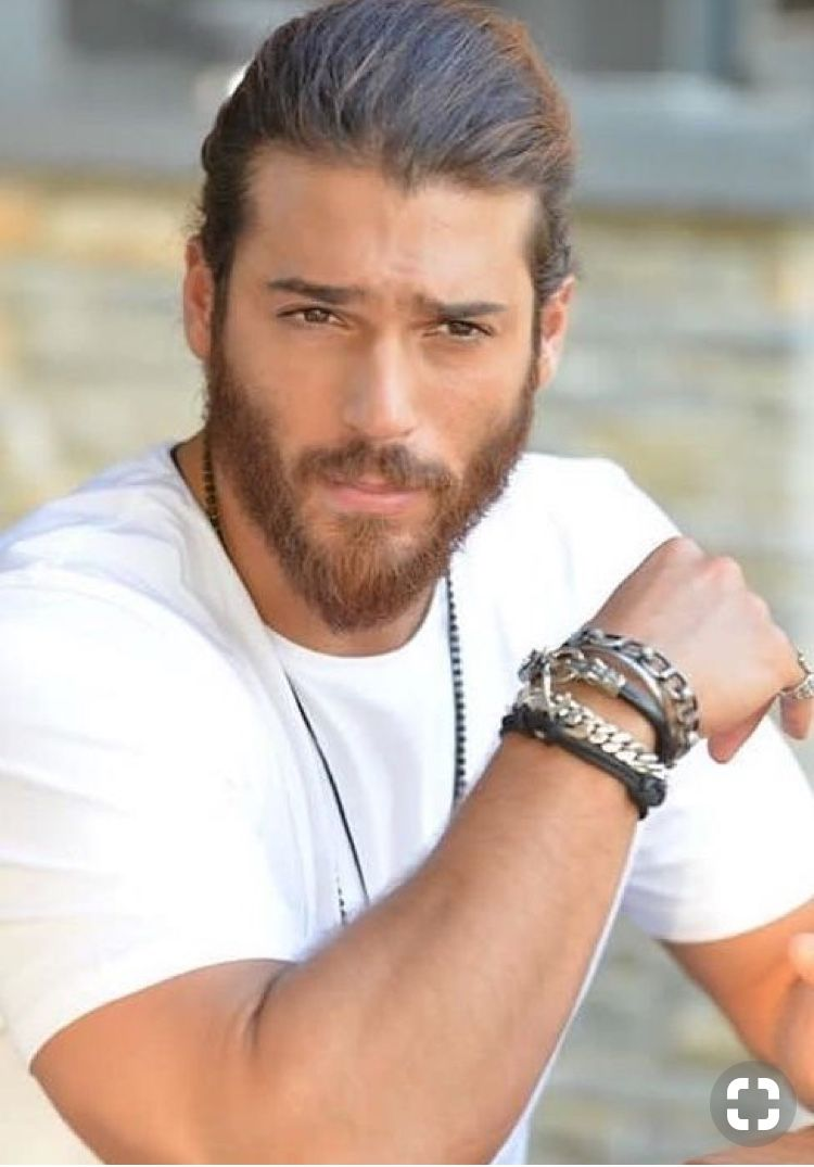 Can Yaman Hombres Guapos Hombres Turcos Hombres Hermosos