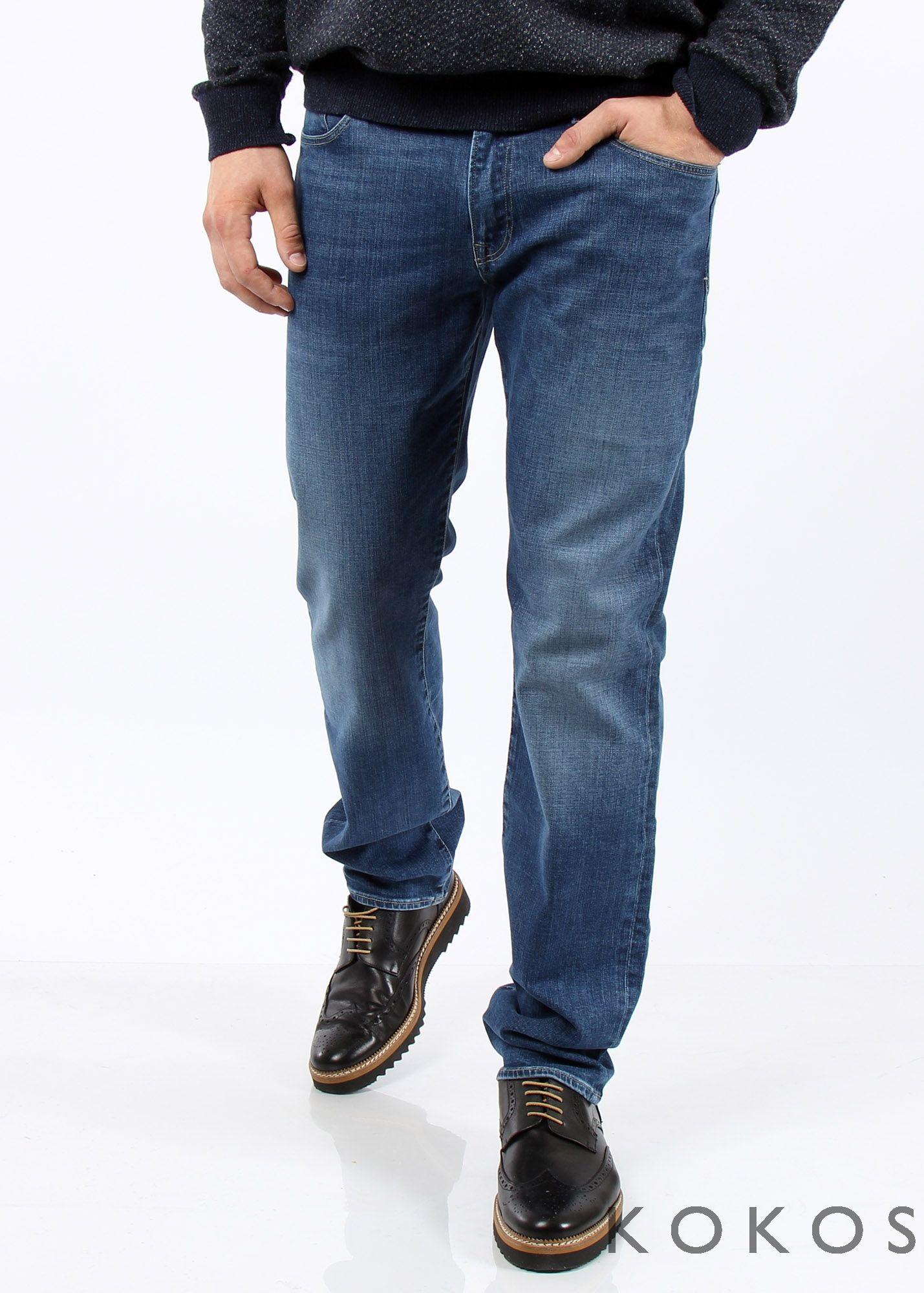Estéril Variante pico  Abbondanza Produttivo contatto jeans geox - settimanaciclisticalombarda.it