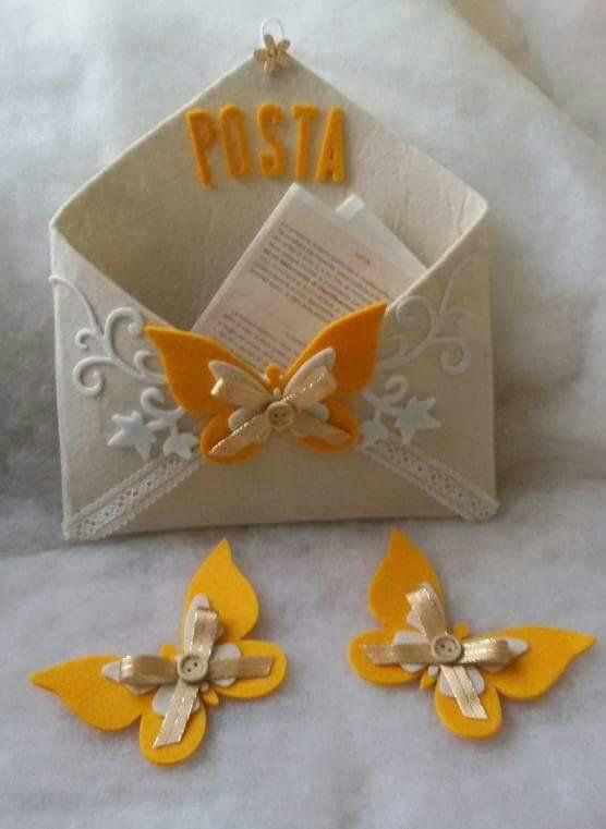 Photo of Items similar to Post on Etsy