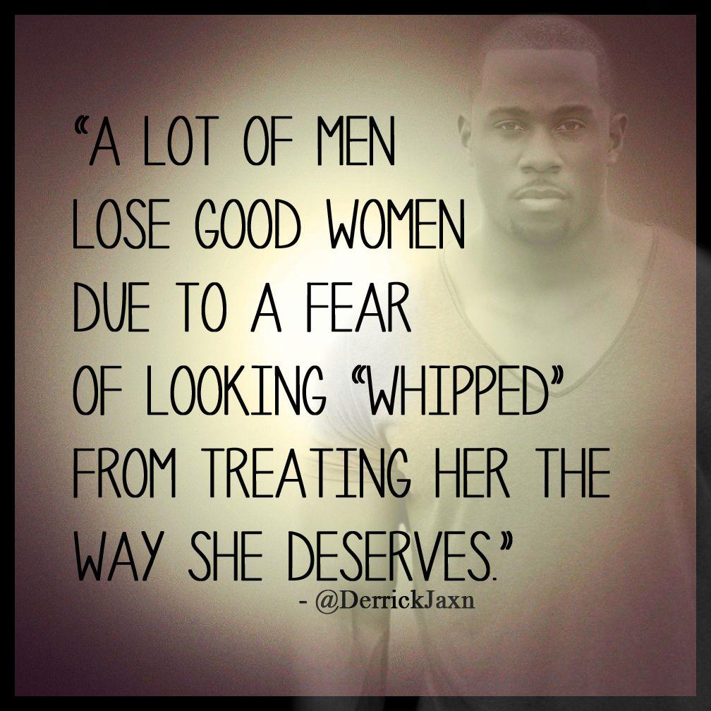 women who like to whip men