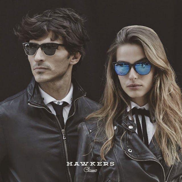 7407b6e9e3 Hawkers Co. Sunglasses | G L A S S E S | Gafas de sol, Gafas y ...